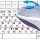 Как увеличить шрифт на странице в Одноклассниках