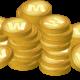 Бесплатное золото в Аватарии в Одноклассниках