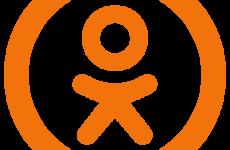 Что такое подписки и подписчики в Одноклассниках и что это значит