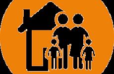 Как в Одноклассниках поставить семейное положение