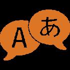 Как поменять язык в Одноклассниках