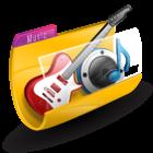 Как загрузить песни из Одноклассников на компьютер через программу