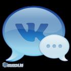 Как создать беседу ВКонтакте на ПК или с телефона