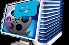 Как отправить видео в ВКонтакте с компьютера в личку