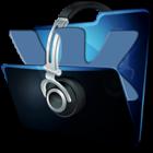 Программа для скачивания музыки из ВКонтакте на ПК или ноутбук
