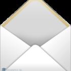 Как отправить пустое сообщение ВКонтакте