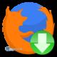 Как установить плагин для скачивания MP3 из ВК на Firefox