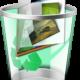 Как удалить альбом ВКонтакте: пустой или с фотографиями