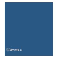 Лого ВК