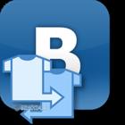 Как поменять имя ВКонтакте